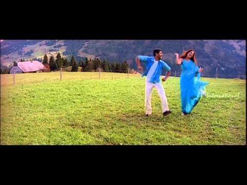 Dhool - Aasai Aasai Song