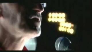 Sami Özer - Demedim mi mp3 indir