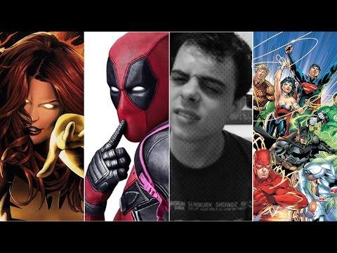 a-saga-da-fênix-negra,-deadpool,-novos-52,-negan-e-mais---2quadrinhos-news!