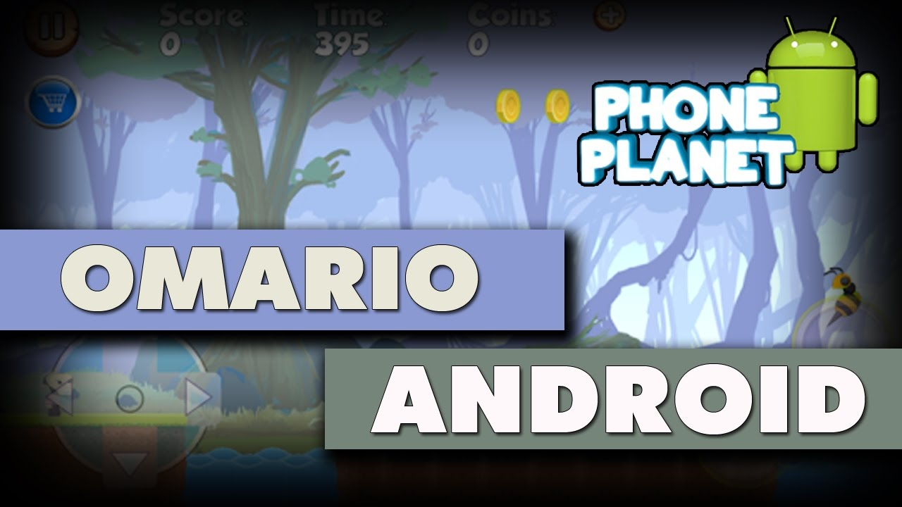 Обзор игры Angry Birds Stella для Android и iOS - video ...