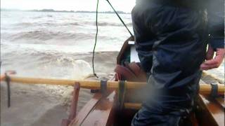 Severn Spring Tide Sail.avi