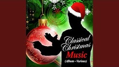 O Holy Night (feat. Andre Kostelanetz Orchestra)