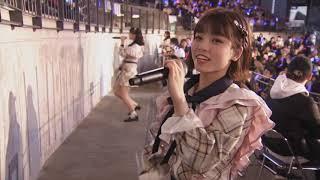 Download AKB48 チーム8  挨拶から始めよう   Aisatsu Kara Hajimeyou