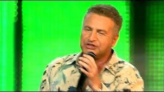 Смотреть клип Леонид Агутин - Три Желания