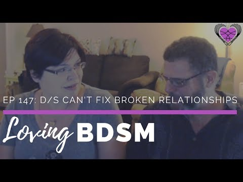 What is BDSM? | B-D-S-M Definition | Bondage Gone Wilde from YouTube · Duration:  7 minutes 25 seconds