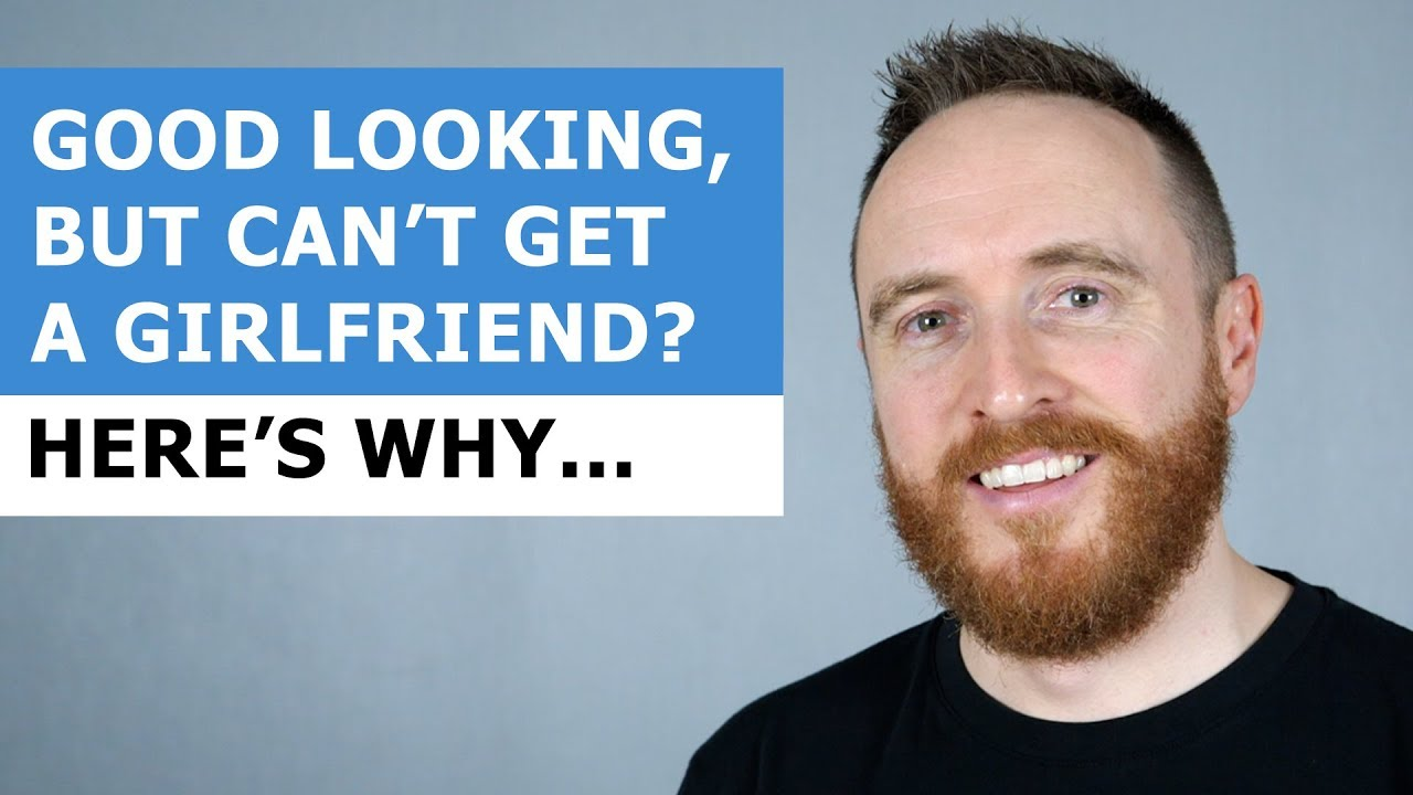 Questions to ask your boyfriend after breaking up