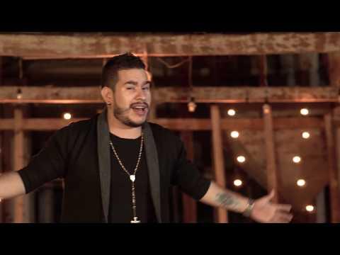 Neklans - Vente Conmigo [Official Video]