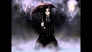 Godsmack- Cryin Like a Bitch (Nightcore)