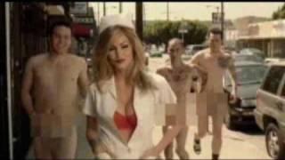 Blink 182 - I'm Sorry Español