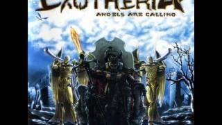Exotheria - Memory