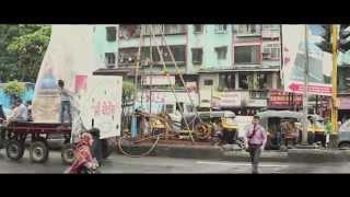 Sautela Sheher Film Version | Euphoria | Dr. Palash Sen | Aisa Yeh Jahaan