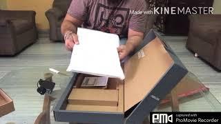 Asus VivoBook X510U Unboxing