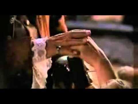Cinka Panna (2008) - ukázka