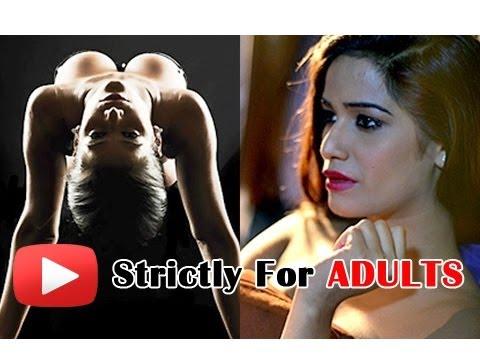 Jhawar videos poonam nude
