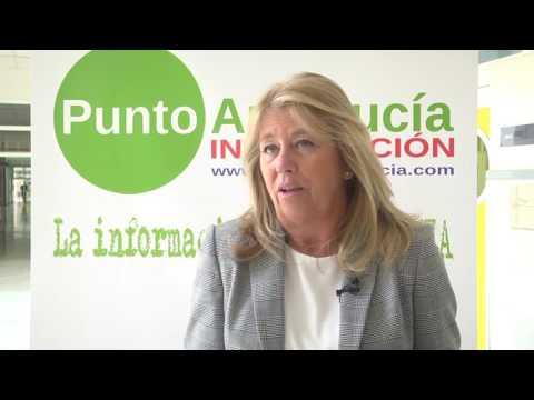 Jornada El Debate Territorial en España