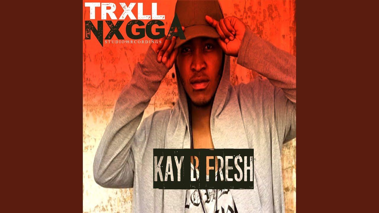 Watch Nxggas - YouTube