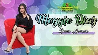 Gambar cover Meggie Diaz - Dana Asmara [OFFICIAL]