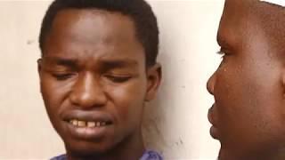 mutum da mutum 1&2 Latest KANNYWOOD HAUSA FILMS 2017