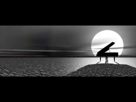 Getting Close{Album Version} ~ Dan Siegel...
