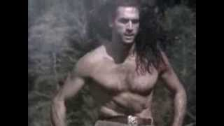 Highlander - Duncan Macleod Tribute