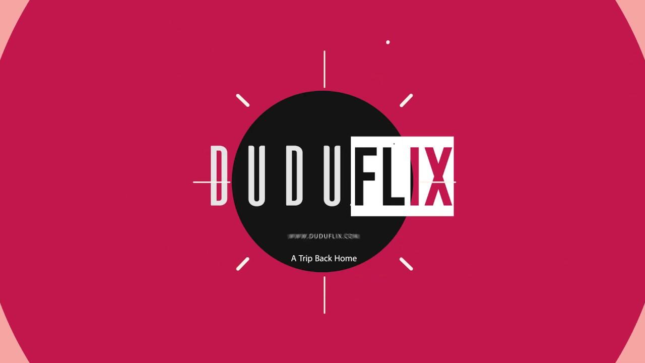 Download Get Familiar | DuduFlix