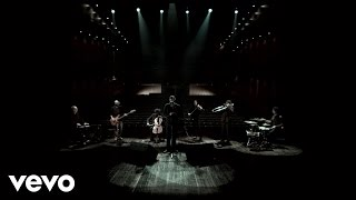 Rodrigo Leão, Scott Matthew - That's Life (Official Video)