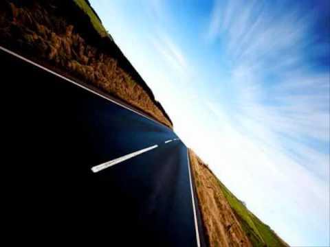 Israel Houghton-Moving Forward