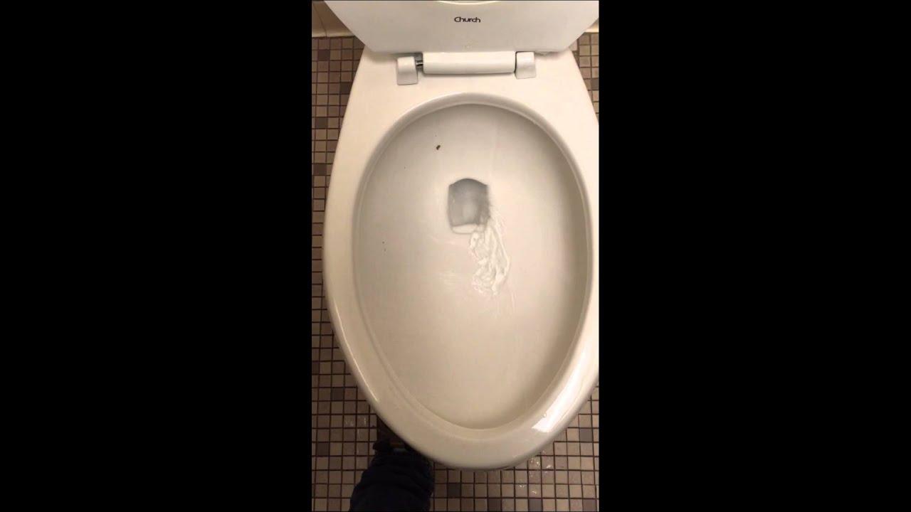 28 Boring American Standard Madera Toilet Youtube