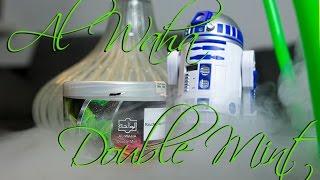 Al Waha - Double Mint