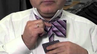 larrimor s tying the bow tie