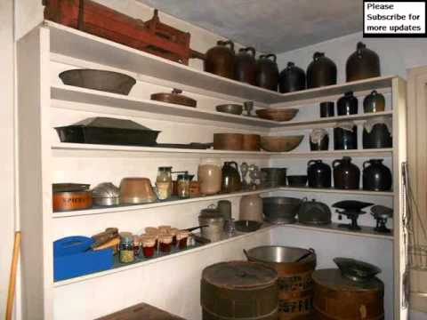kitchen corner shelf design programs shelving ideas wall shelves picture collection youtube