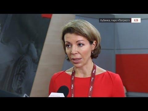 Частные военные компании России: kanchukov_sa