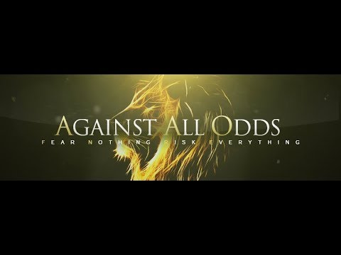 Against All Odds - 10/6 - Special Forces P2P PKRI ft. EoP