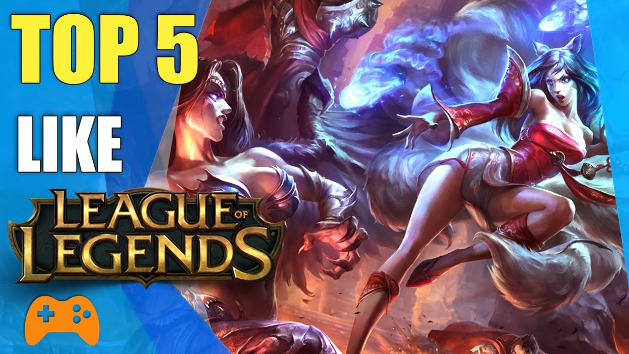 moba and lol Lolking provides the best and most current league of legends builds, guides, counters, & more follow your favorite summoner & keep up on the latest news.
