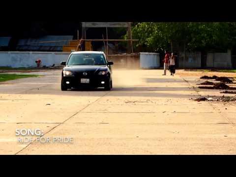 Tangail yearport  rap song