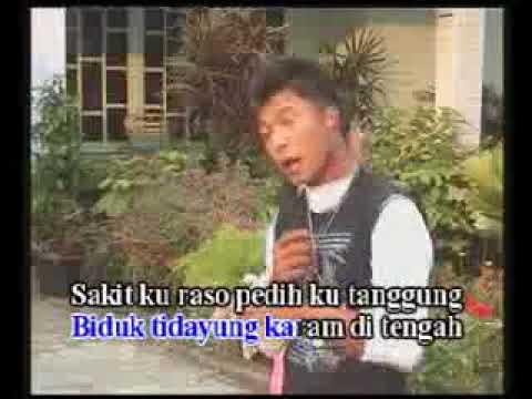 Lagu Kerinci Uris Firmansyah JATUH TITIMPO TANGGO low