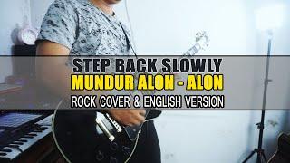 mundur-alon-alon-versi-bahasa-inggris