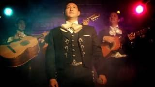 """""""HASTA MI FINAL"""" Rubén Coronel y su mariachi Jalisco"""