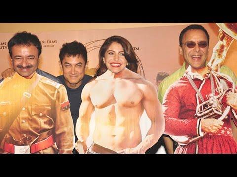 Amir movie torrent