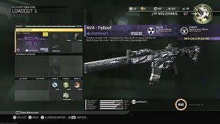 Unlocking New Nuke Guns! Call of Duty Infinite Warfare! Road to 500 Subs!