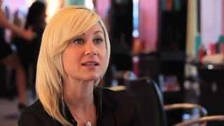 An Interview with E Geovanni Salon Owner Elizabeth Geovanni