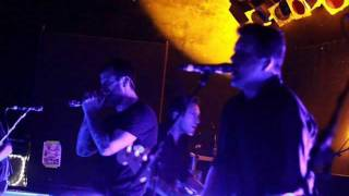 Dropkick Murphys- Shattered (Live on Lansdowne)