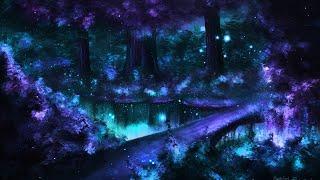 Owl City - Fireflies (Remix by LunarCheese)