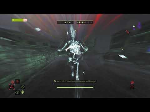 Omni vs Dying Light 3AM Cheeseburger. and Musho |