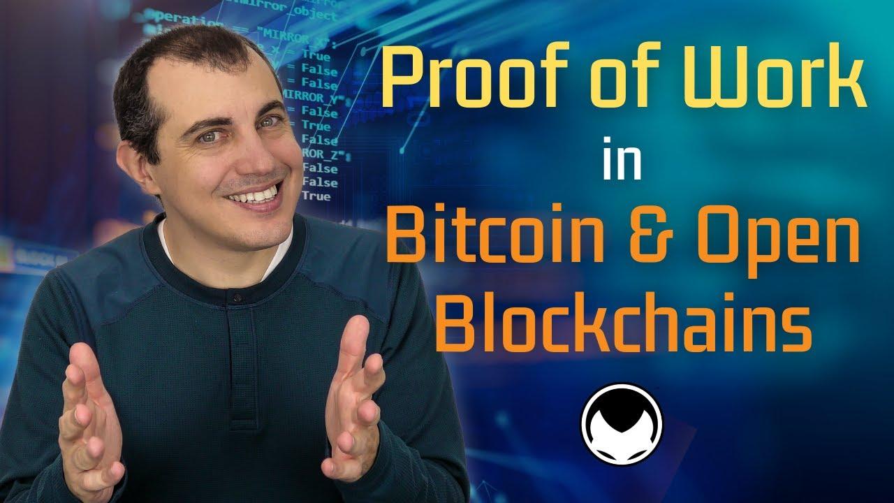 andreas antonopoulos portafoglio bitcoin