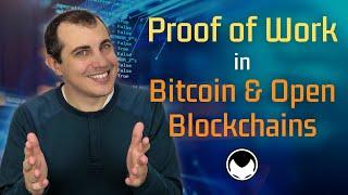 mmm ir bitcoin bitcoin mašina atlanta