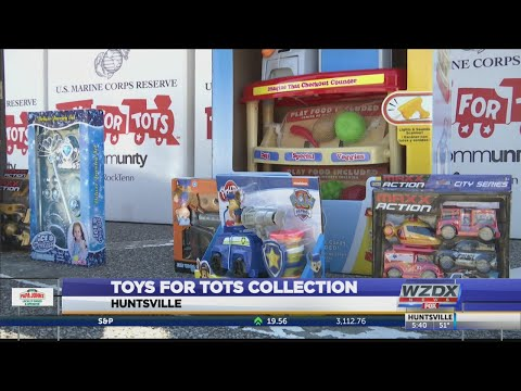 make-a-child's-christmas-and-donate-to-toys-for-tots-at-parkway-scrubs