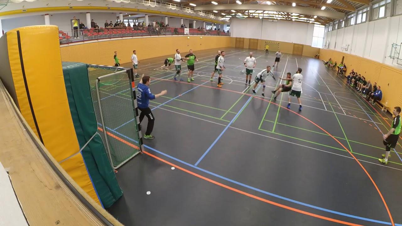 Landesliga Süd Brandenburg