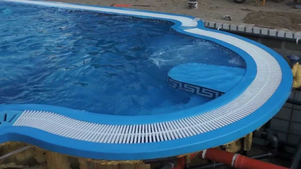 Намерены купить бассейн?. Greenpools производитель композитных бассейнов в спб предлагает бассейны по конкурентоспособным ценам с установкой, оборудованием и отделкой под ключ.