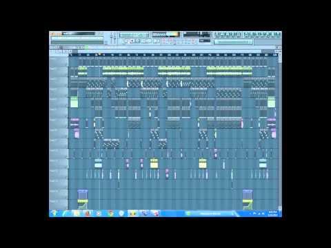 Buko (Buhay Ko) - Dj Donzkie Remix